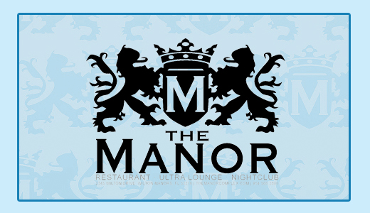 Features 42 the manor