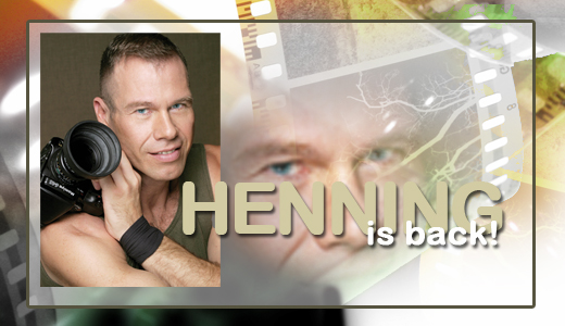 Features 06 Henning
