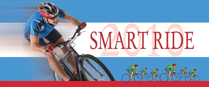smartride2010-0