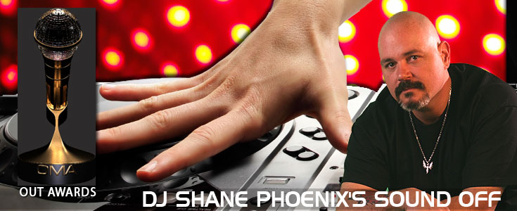 dj-shane-out-awards-out-1