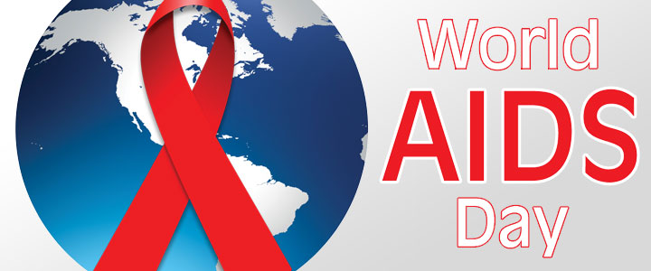 world-aids-day-2010-1