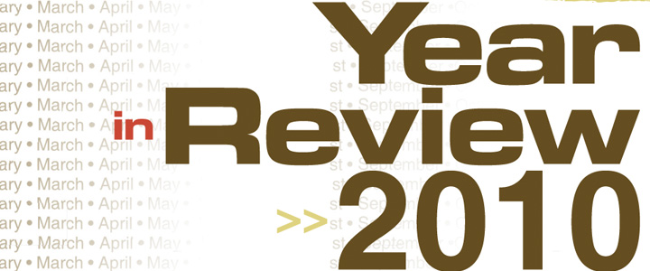 year-review-2010-0