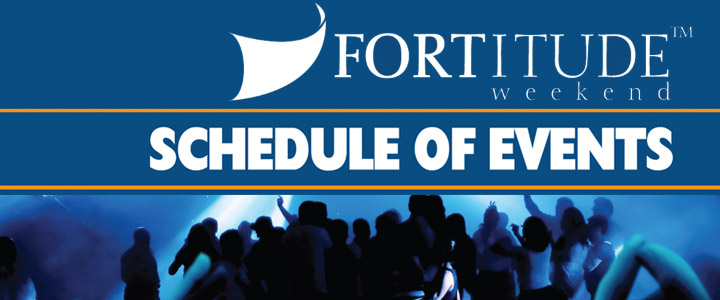 fortitude-schedule-of-events-0