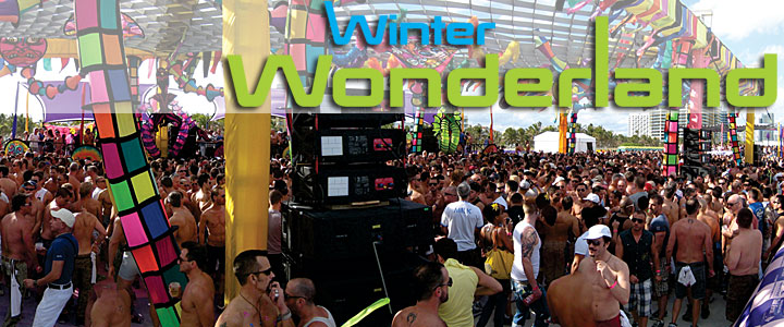 winter-party-2011-is-here-0
