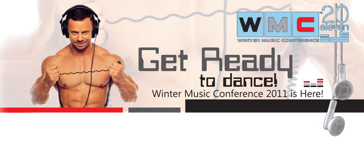 winter-music-conference-2011-0