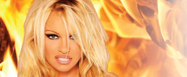 pamela-anderson-interview-0