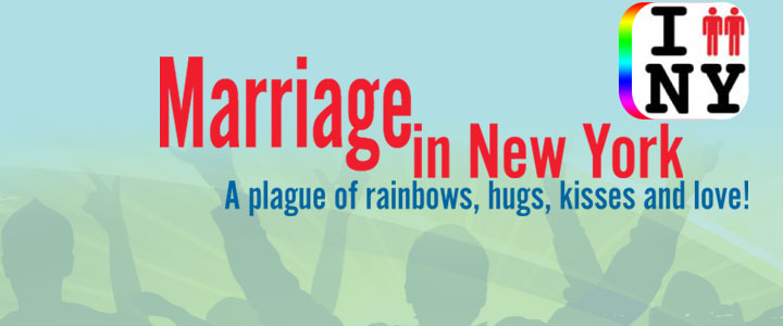 gay-marriage-new-york-2011-0