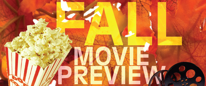 fall-movie-preview-2011-0