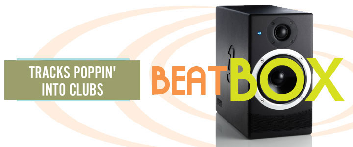 beatbox-tracks-poppin-into-clubs-0