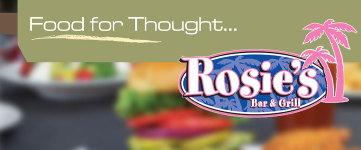 food-for-thought-rosies-bar-grill-0