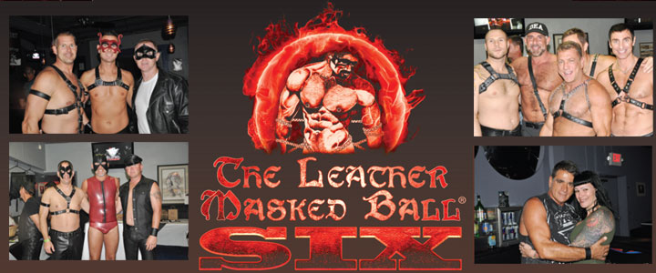 leather-masked-ball-VI-0