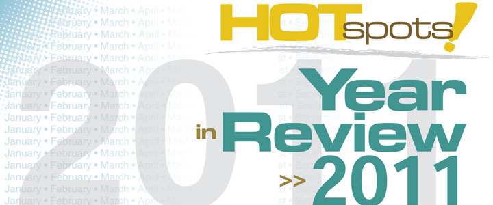 2011-hotspots-year-review-0
