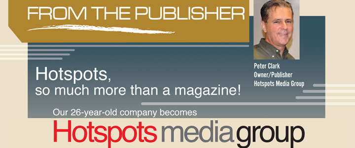 from-the-publisher-hotspots-media-group-0