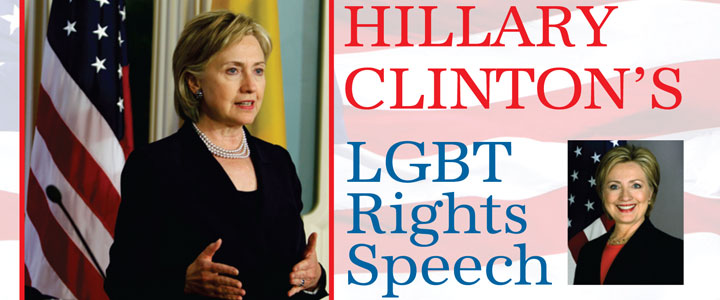 hillary-clinton-lgbt-rights-speech-0