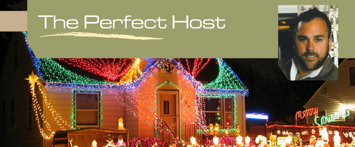 perfect-host-holiday-entertaining-0