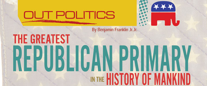 out-politics-greatest-republican-primary-0