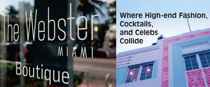 the-webster-boutique-miami-0