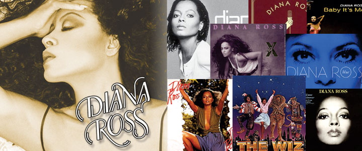 diana-ross-florida-2012-0