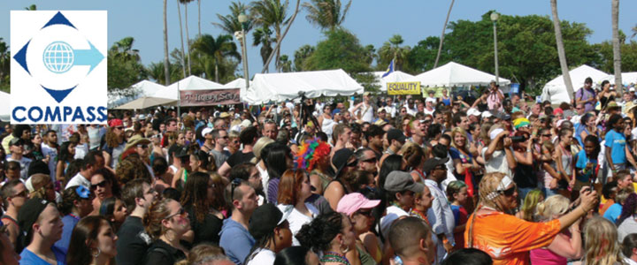 pridefest-palm-beaches-2012-0