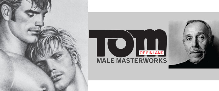 tom-finland-male-master-works-0